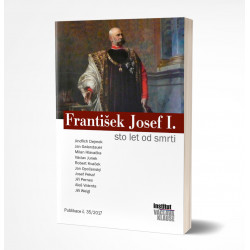 František Josef I. - Sto...