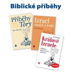 Biblická trilogie