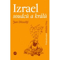 Izrael soudců a králů