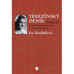 Terezínský deník