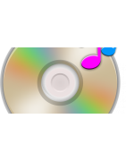 CD/USB